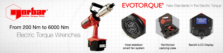 images/articles/categories/large/norbar-evotorque-banner.jpg