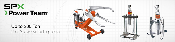 images/articles/categories/large/spx-hydraulic-pullers-banner.jpg