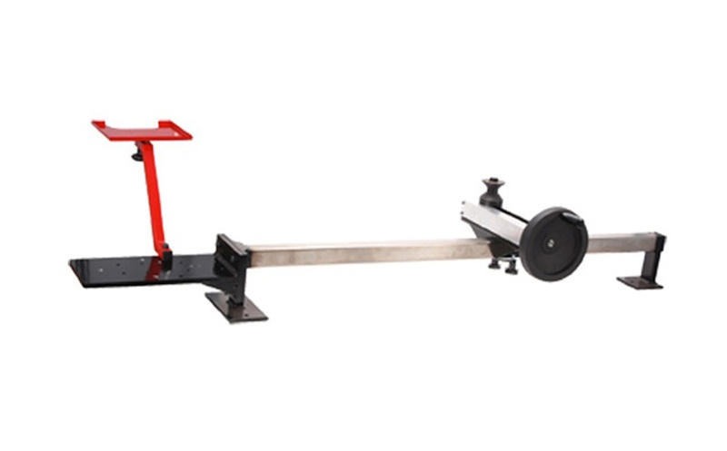 Mechanical Torque Wrench Calibration Loader