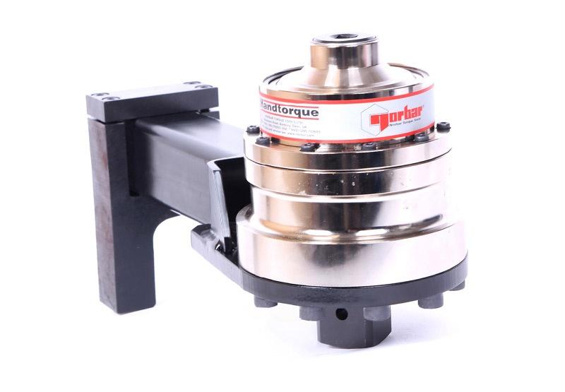 Norbar Heavy Duty Flat Mechanical Torque Multipliers