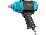 Hazet 9012 P-1  1000 Nm Impact <b class=red>Wrench</b>