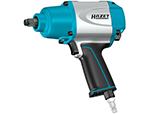 <b class=red>Hazet</b> 9012 SPC 850 Nm Impact Wrench