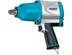 <b class=red>Hazet</b> 9013 SPC 1800 Nm Impact Wrench
