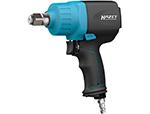 <b class=red>Hazet</b> 9013 M  1800 Nm Impact Wrench