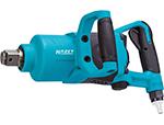 <b class=red>Hazet</b> 9014 MG-1  2700 Nm Impact Wrench