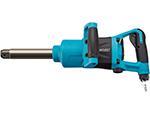 <b class=red>Hazet</b> 9014 MG-2 2700 Nm Impact Wrench