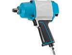 <b class=red>Hazet</b> 9012-1 SPC 1000 Nm Impact Wrench