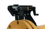 FA1TM Mechanical Flange Alignment Tool