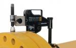 FA4TM Mechanical Flange Alignment Tool