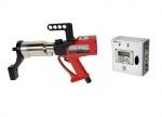 External Control Pneumatic Torque <b class=red>Wrench</b>es