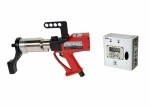 External Control Pneumatic Torque Wrenches