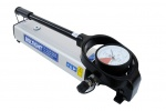 High Pressure Hydraulic Hand Pumps