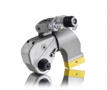 IBT Series Square Drive Hydraulic Torque Wrench