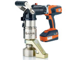 TQWS Series <b class=red>Angle</b>d Type Cordless Electric Torque Wrench