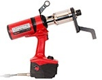 Norbar EvoTorque2 <b class=red>Electric</b> Torque Wrench