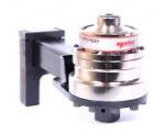 Norbar Heavy Duty Flat Mechanical Torque <b class=red>Multiplier</b>s