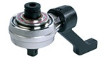 Norbar HT3 Ultra Flat Mechanical Torque <b class=red>Multiplier</b>s