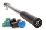 Norbar 'P' Type Pro Torque Wrenches