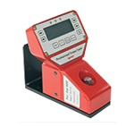 Norbar Professional Torque Tester (Pro-Test)