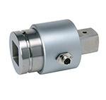 Static Torque Transducers