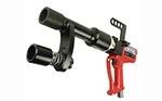 Truk<b class=red>Torque</b> Pneumatic Stud Wrench