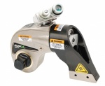 SPX Square Drive Hydraulic Torque Wrench