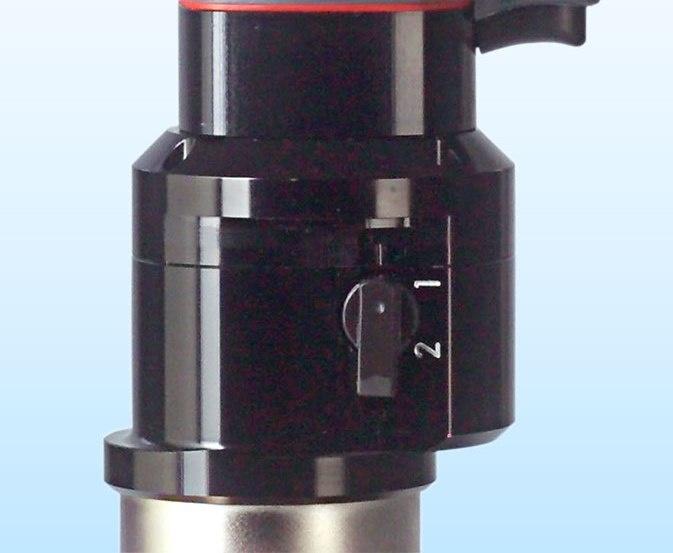 Juwel Torque Wrench >> Inline Pneumatic Torque Wrenches - Pneumatic Torque Wrenches