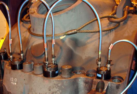 1500-bar-bolt-tensioning-application