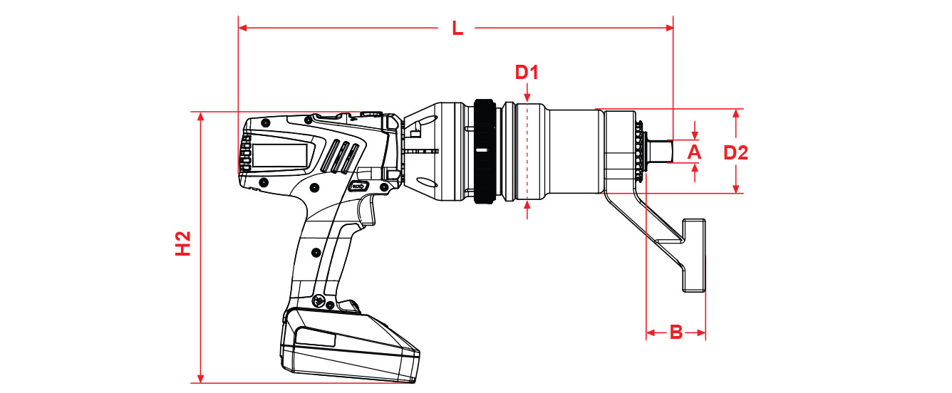 battery-powered-torque-wrench-drawing-02-1