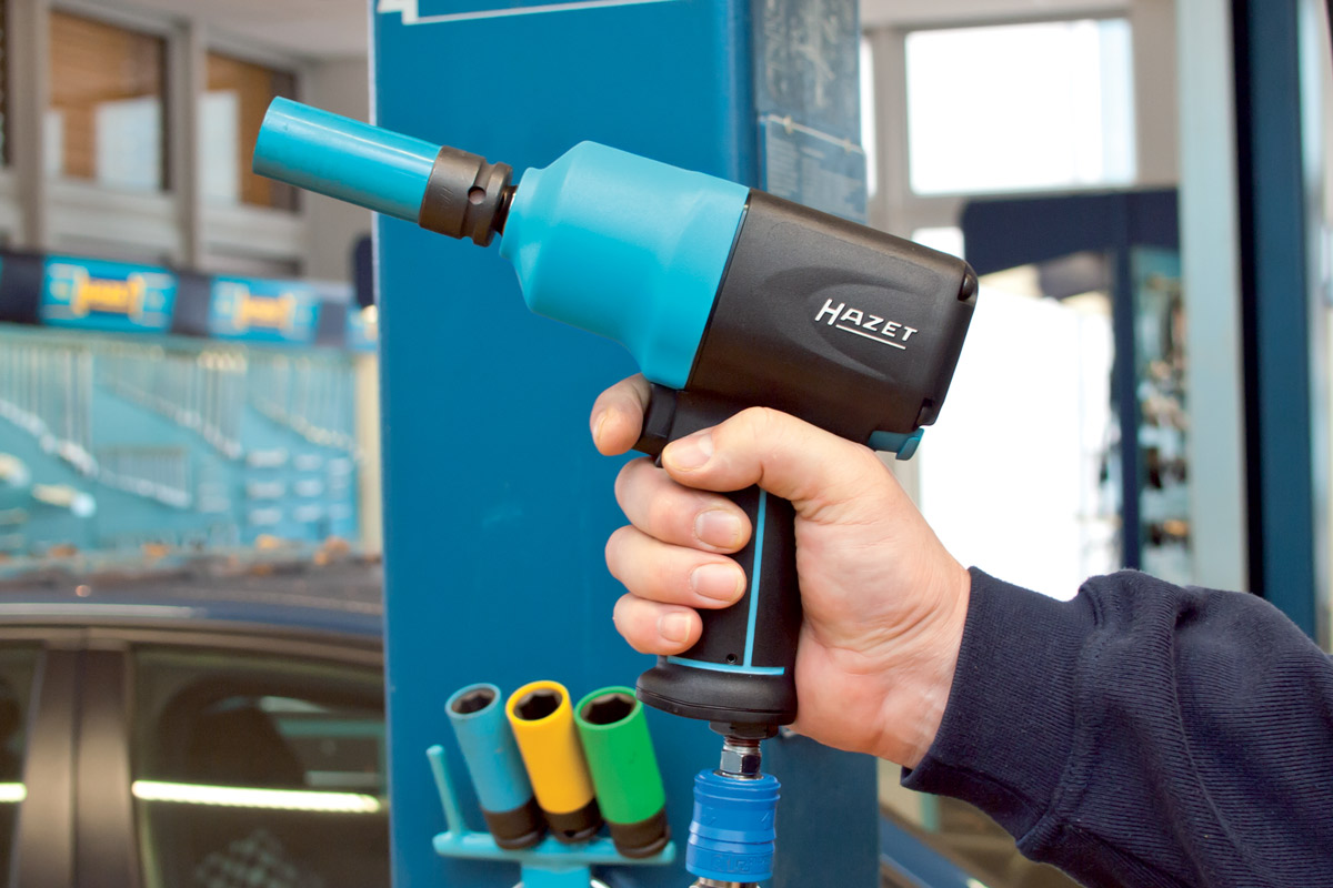 hazet-Pneumatic-Impact-Wrench-05