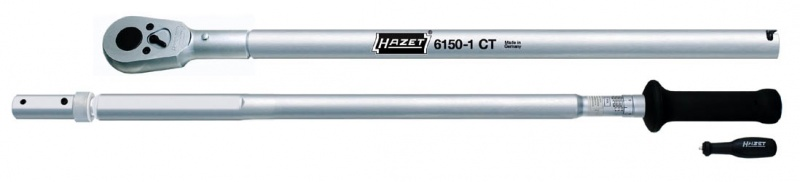 heavy-duty-hazet-6150-1ct-torque-wrench