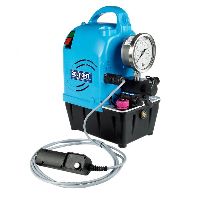 boltight-hydraulic-test-pump-1