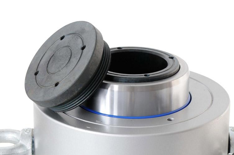 Hollow-Piston-Hydraulic-Cylinder-HKZ-Series-04