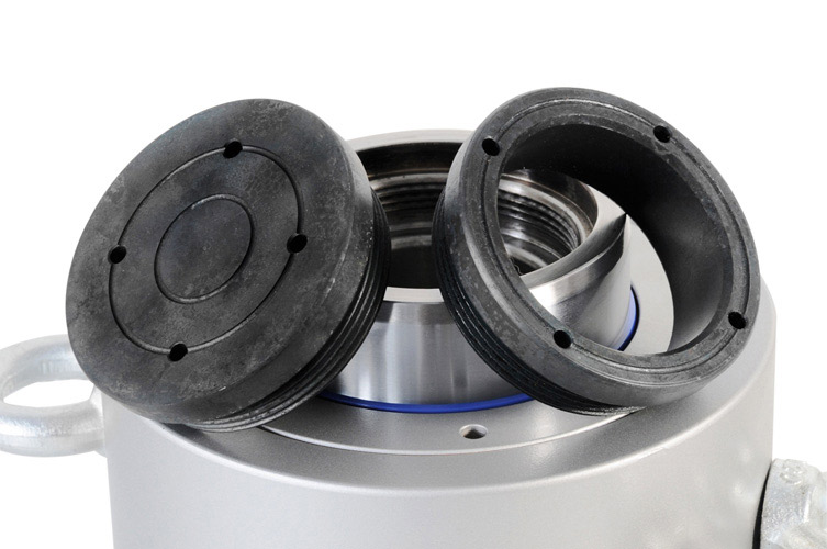 Hollow-Piston-Hydraulic-Cylinder-HKZ-Series-05