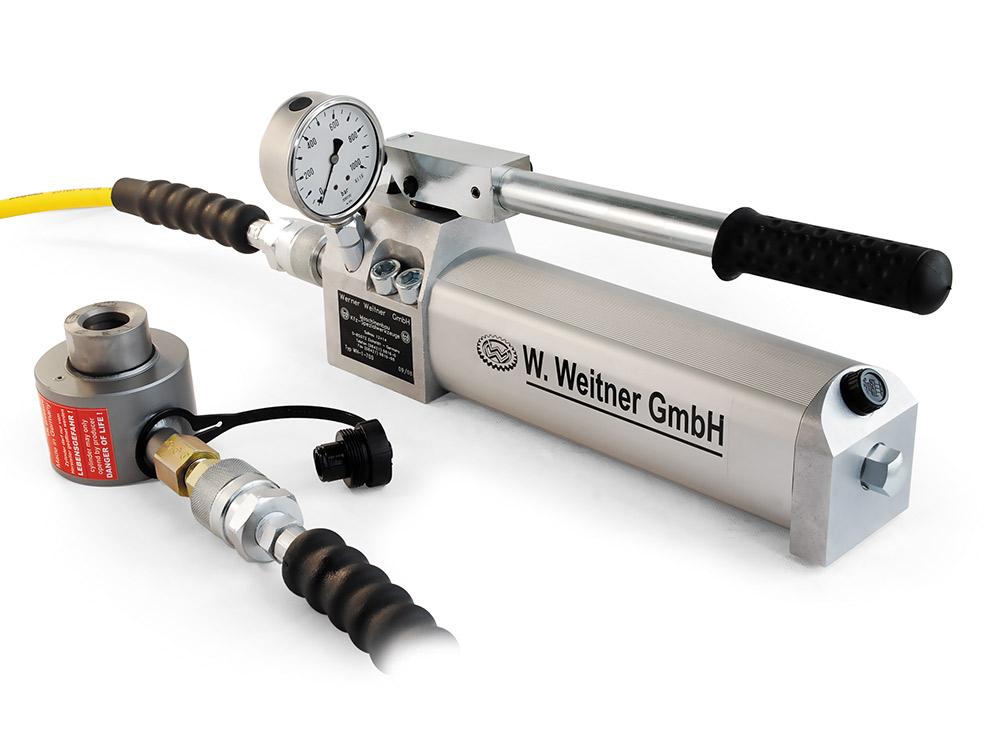 Hollow-Piston-Hydraulic-Cylinder-HKZ-Series-08