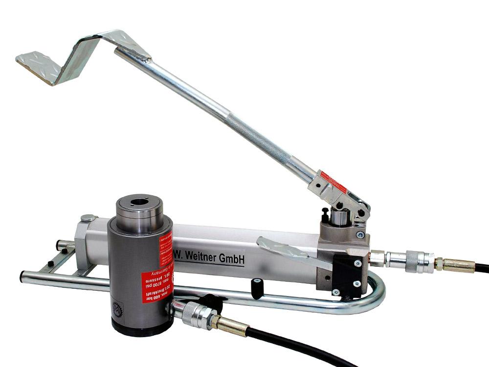 Hollow-Piston-Hydraulic-Cylinder-HKZ-Series-09