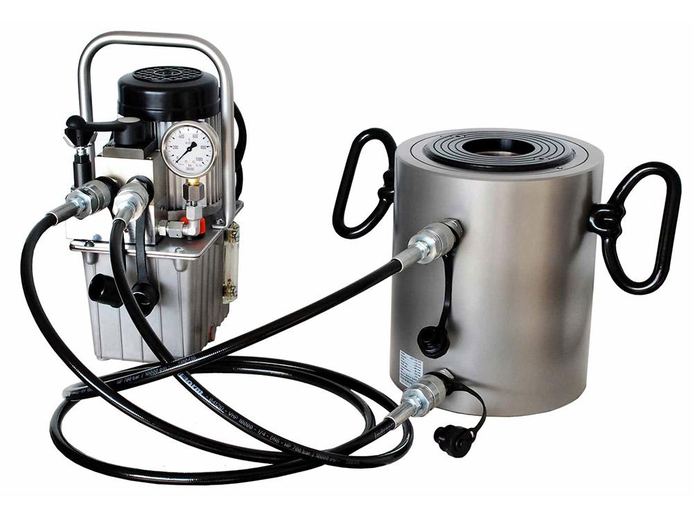 Hollow-Piston-Hydraulic-Cylinder-HKZ-Series-10
