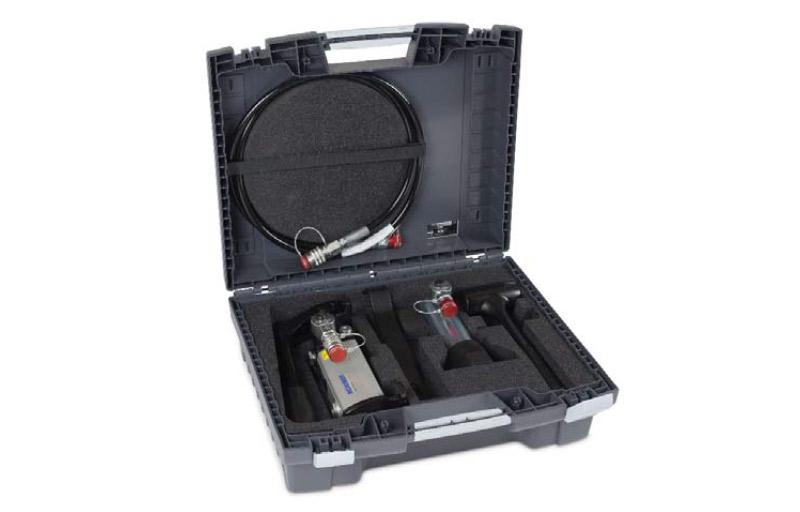 hydraulic-door-spreader
