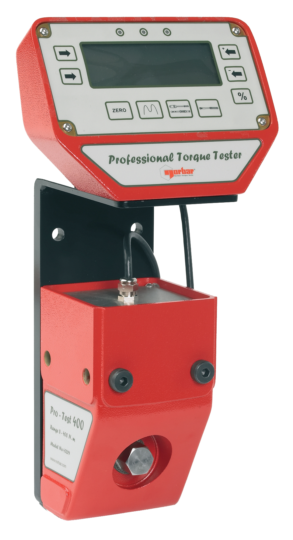 Norbar-Professional-Torque-Tester-03