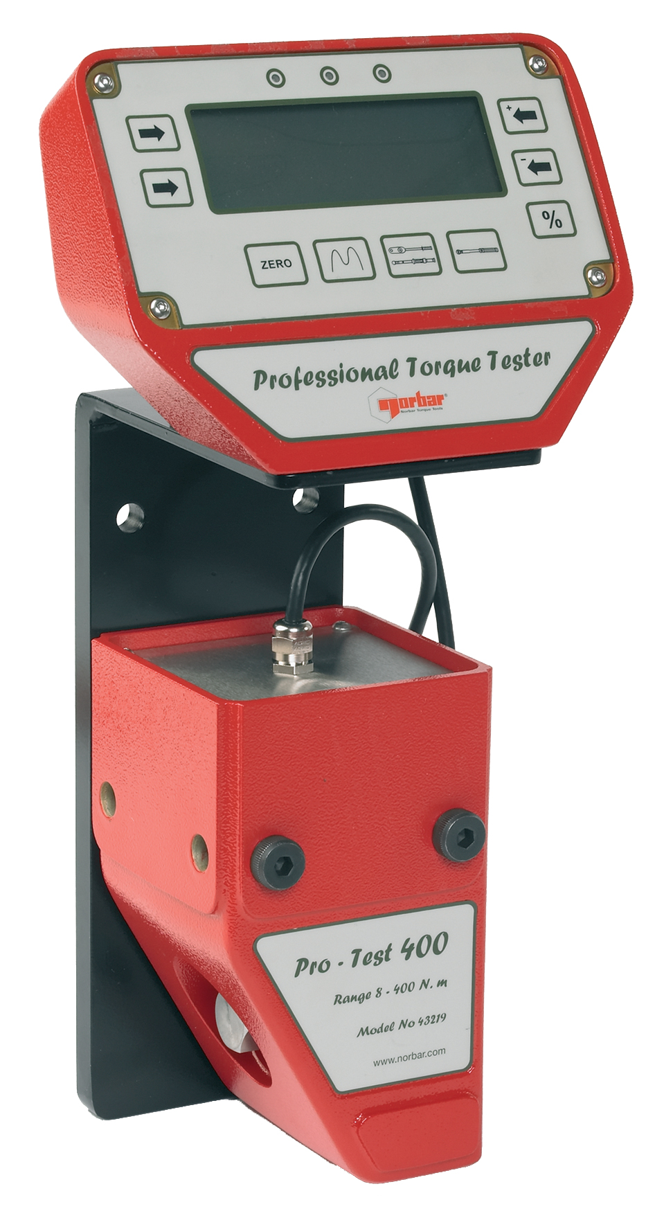 Norbar-Professional-Torque-Tester-04