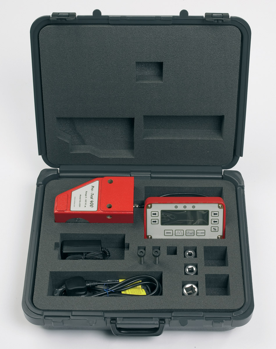 Norbar-Professional-Torque-Tester-07_1