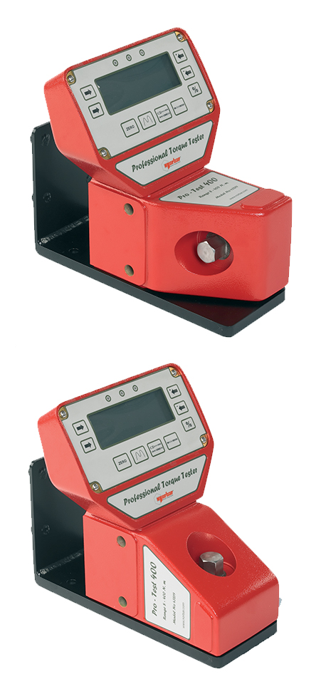 Norbar-Professional-Torque-Tester-08