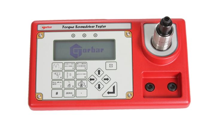 Norbar-Torque-Screwdriver-Tester-06_1