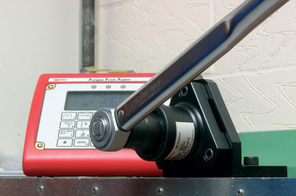 Norbar-Torque-Tool-Tester-10