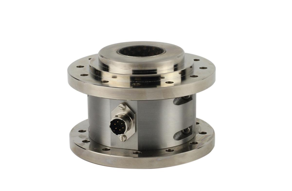 annular-torque-transducers-norbar