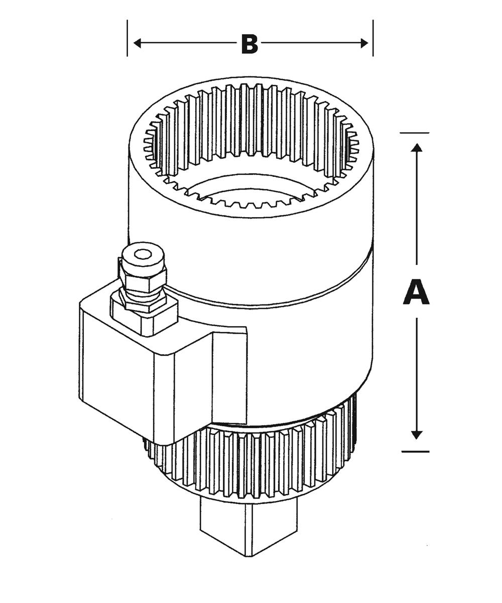 annular-torque-transducers-pt-series