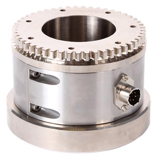annular-torque-transducers-small