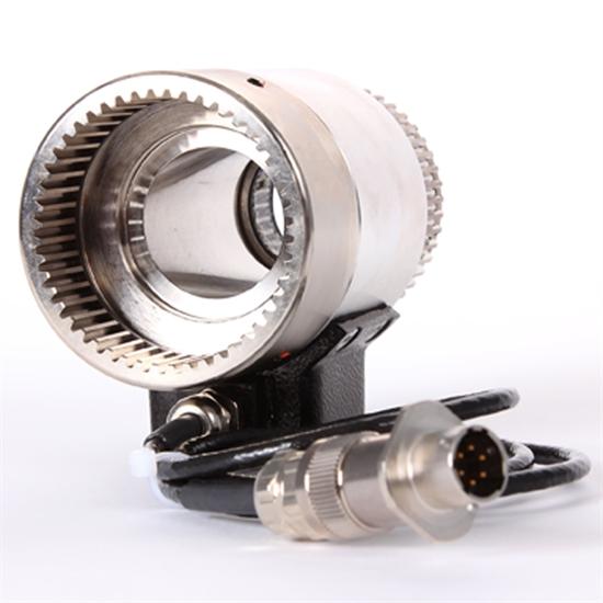annular-torque-transducers-smart