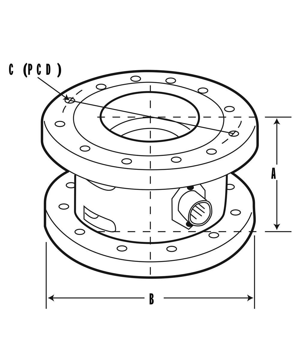 annular-torque-transducers-standard-diameter