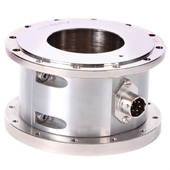 annular-torque-transducers-standard